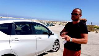 видео Как взять машину на тест-драйв в автосалоне