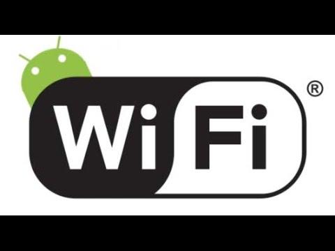 Почему отключается Wi-Fi на Android