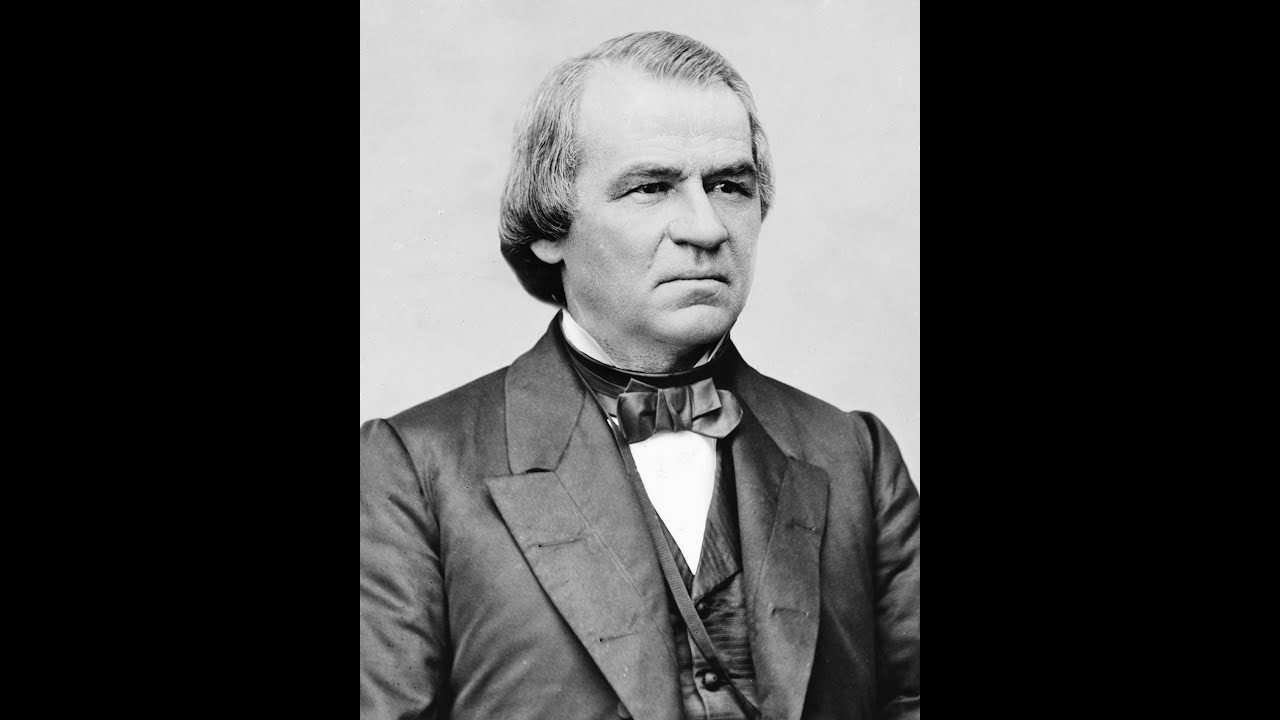 Image result for the impeachment of president andrew johnson