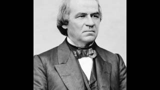 The Impeachment of President Andrew Johnson (part 1/2) The North Carolina History Project presents an