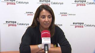 La Generalitat reclama al Estado 1.300 millones pendientes