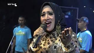 Video Cover Lagu Dangdut Koplo hot Terbaru 2019 Download Lagu SIAPA SIH KAMU + iis Perssik DJ