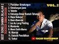 BEST SONG OF DAMMA SILALAHI VOL. 2 (LAGU SIMALUNGUN) Download MP3