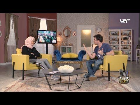 المطلقات السوريات يرفعن أسعار الذهب في لبنان   نور خانم