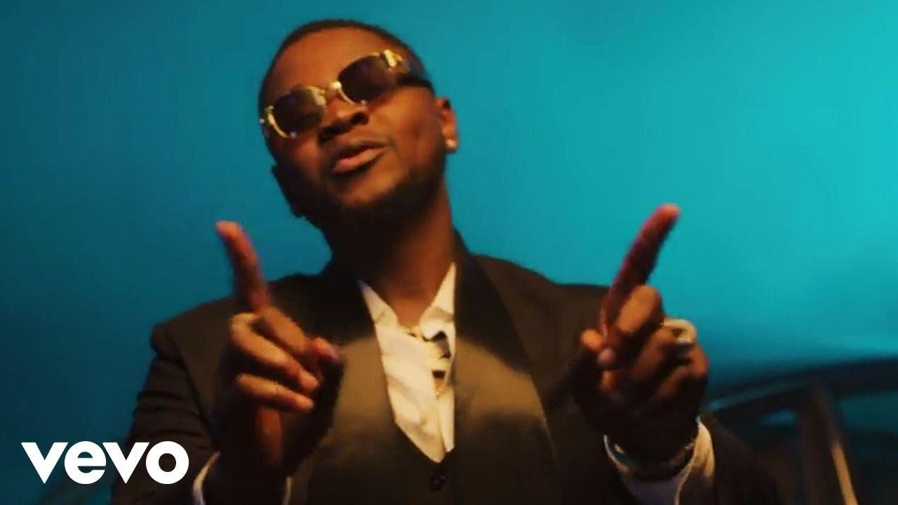 Download Kizz Daniel - MADU (Official Video)