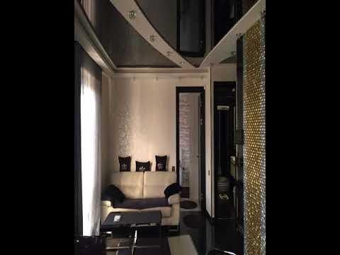 Hotel Chanel Apartments - Tbilisi - Georgia