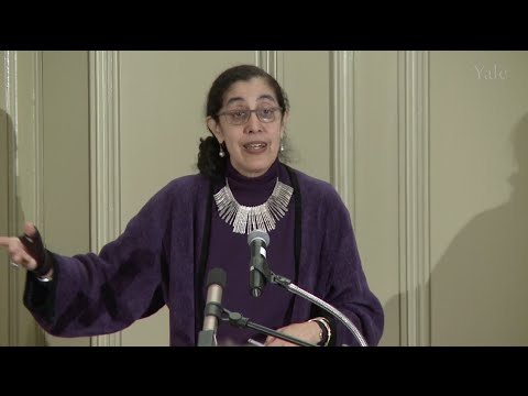 "EQUALITY RE-IMAGINED Keynote Address with Lani Guinier: ""The Tyranny of the Meritocracy"""