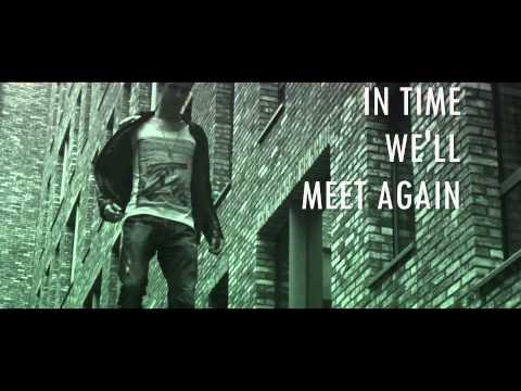 D-Block & S-Te-Fan & The Pitcher Feat MC DV8 - Save Our Dreams [FULL-HD HQ][+VIDEO+LYRICS]