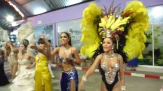 Ladyboys Simon Cabaret Show Phuket_(270)_FT5_P1030408 Thumbnail