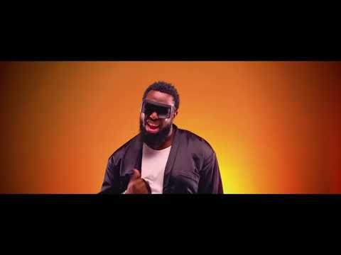 AZAYA feat  TIMAYA   COCO 1 officielle 2018
