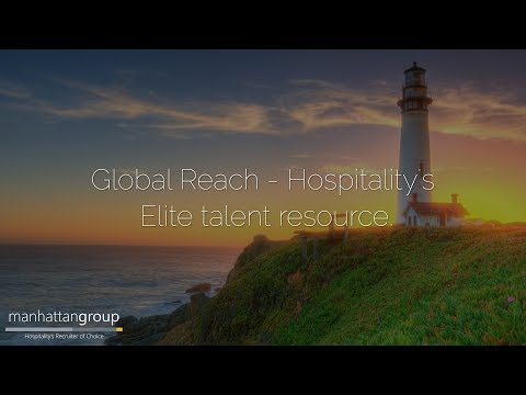 Business Partners & Regional Ambassadors- Connecting Human Etiquette In Worldwide Locations