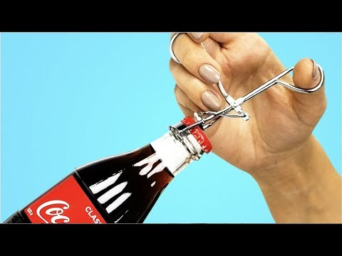 35-handy-tricks-to-open-anything-around-you