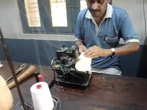 Bangalore Hosiery Manufacturing Co