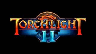 Torchlight 2 OST (original soundtrack) [complete,HD]