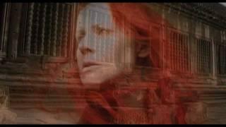 Faith and the Muse - Battle Hymn