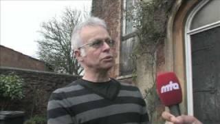 Dr Joshua Schwieso About Rev J H Smyth-Pigott