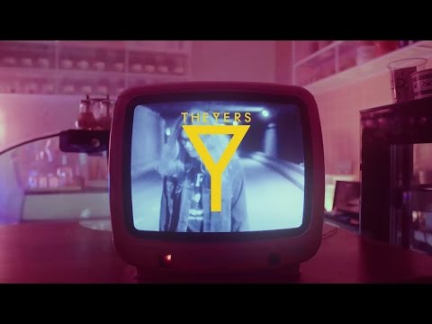 TV - The Yers「Official MV」