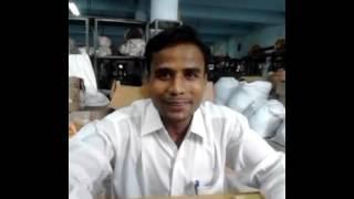 Funny video WhatsApp viral Mr. Amit bhadoriya