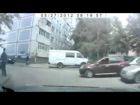 Билеты на автобус Донецк - Москва, СПБ, Крым - расписание