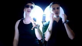 Dijamanti ft. Premtimi - Afrohu ti veq pak (Official Video)