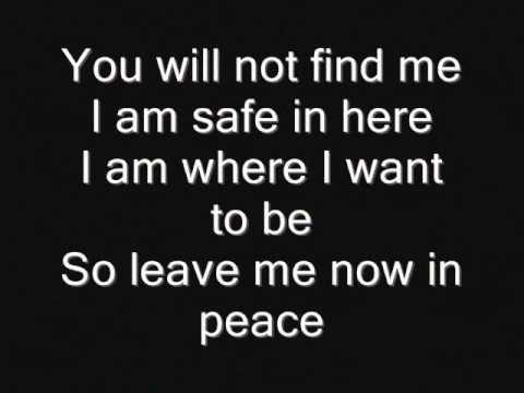 Epica - Sancta Terra Lyrics