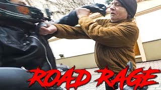 CRAZY, STUPID & ANGRY PEOPLE vs BIKERS | BEST OF WEEK  [Ep. #315]