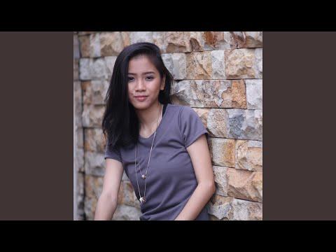Hot Song Lirik Lagu Ku Tak Mahu Cinta - Sandra New