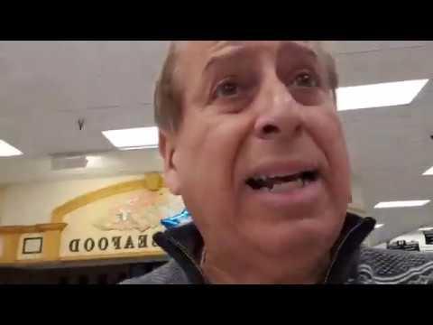 gary-lee---pÁnico-en-estados-unidos-¿se-acaba-la-comida-en-las-tiendas?