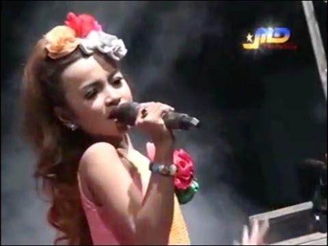 Tasya Penyanyi Cilik Tutupe Wirang Monata Dangdut Koplo Terbaru 2014