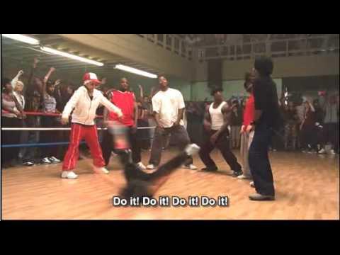 Download Surper Hip Hop (Dance Flick 2009)