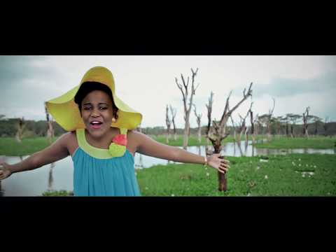 Grace Mwai - Wee Niwe (Official Music Video)