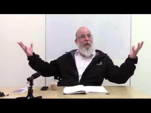 סיפור גבורת ה' - ישראל ותחייתו - הרב אליעזר קשתיאל