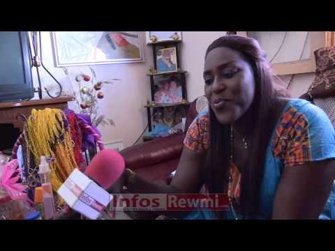 Tabous et interdits au Sénégalde YouTube · Durée:  21 secondes