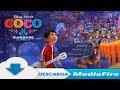 Descargar Coco Pelicula Completa En Español Latino Full HD 1080P