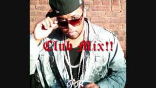 Baltimore Club Music - ChaseDolla - Its up 2 you