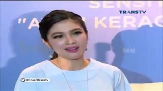 Video Hamil Tua, Sandra Dewi Jalani Pilates Untuk Ibu Hamil - Insert 29 September 2017 download MP3, 3GP, MP4, WEBM, AVI, FLV Agustus 2018