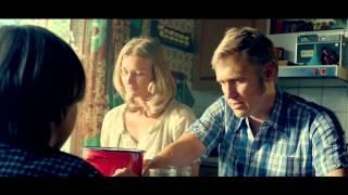 TUMMAN VEDEN PÄÄLLÄ Official trailer © Solar Films