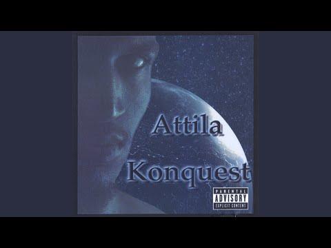 Attila depraved k pop lyrics song stopboris Gallery