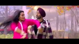 Raja Rani | Son Of Sardaar (2012) | Official HD Video Song | With Lyrics