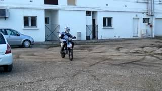 dirt 125 small mx http://www.facebook.com/pages/YCF/468864203137625?fref=ts thumbnail