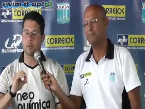 mauricio bekenn 2013 entrevista danilo lima