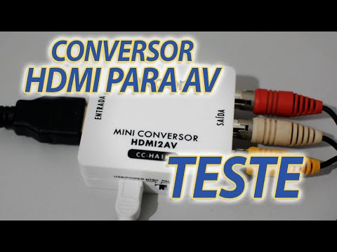 teste---conversor-hdmi-para-av