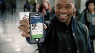 TSA PRECHECK KEEP MOVING 30 WEB thumbnail