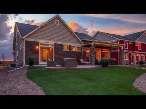 Oakwood Homes Design Center - Home Design Ideas - oakwood homes design center