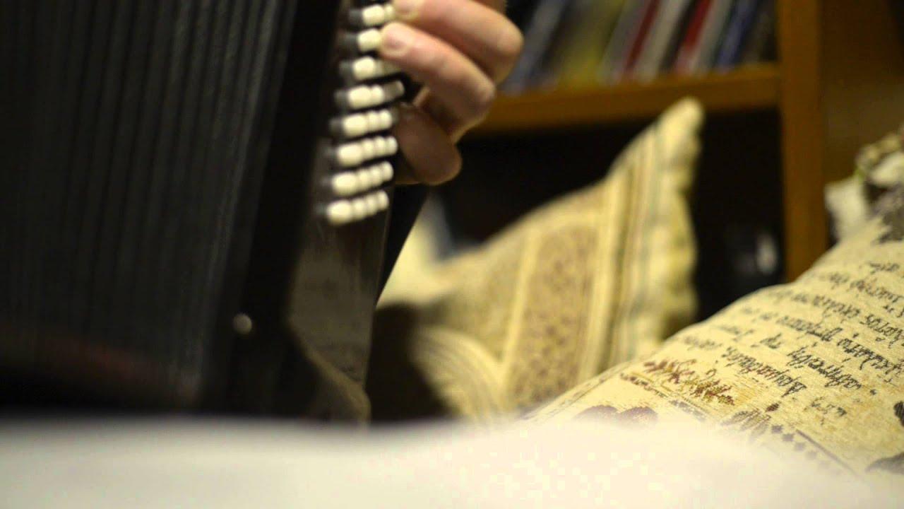 Accordion chords youtube accordion chords hexwebz Choice Image