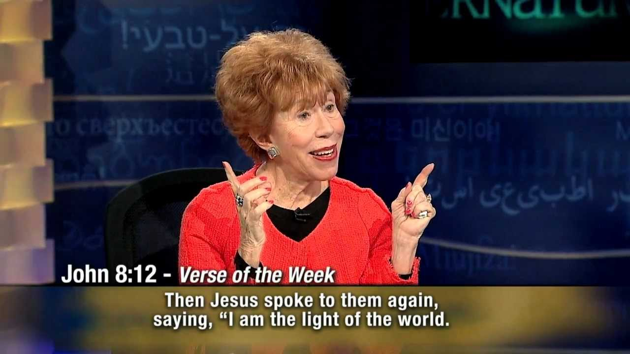 Sid Roth: Marilyn Hickey Interview | Pathway to Miracles