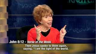 Pathway to Miracles | It's Supernatural with Sid Roth | Marilyn Hickey