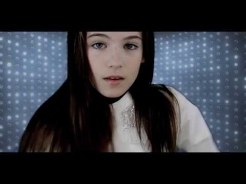 Ex's and Oh's Elle King Cover by Charlotte Summers Cover de Charlotte summers