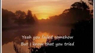 Takida - Reason To Cry [with lyrics]