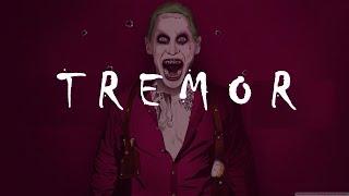 "[Free Untagged beat] Hard Trap instrumental ""TREMOR"" (Prod.by Flow Beats)"